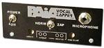 6730K Vocal Zapper Kit