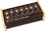 9206K Headphone Distribution Amp Kit