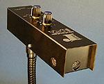 9506K MS Stereo Mic Kit