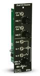 9744K CV Source + Attenuator/Mixer Kit