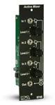 9745K Mixer Kit