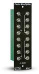 9747K Passive Mixer/Splitter Kit