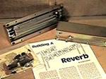 6740K Hot Springs Reverb Kit
