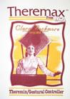 CRT Clara Rockmore T