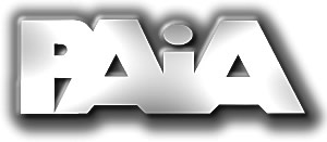 PAiA Logo