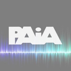 PAiA Articles Image Placeholder